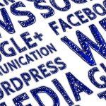 ¿Qué son realmente las Redes Sociales?